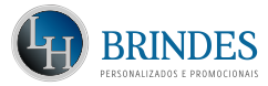 logo_lh_brindes